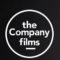 TV Commercials in UAE – The Company Films