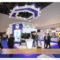 Best exhibition stand contractor in Dubai, Abu Dhabi and all over Middle East