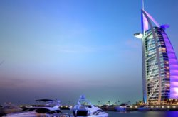 10 Best Opportunities and profitable Business ideas in Dubai UAE